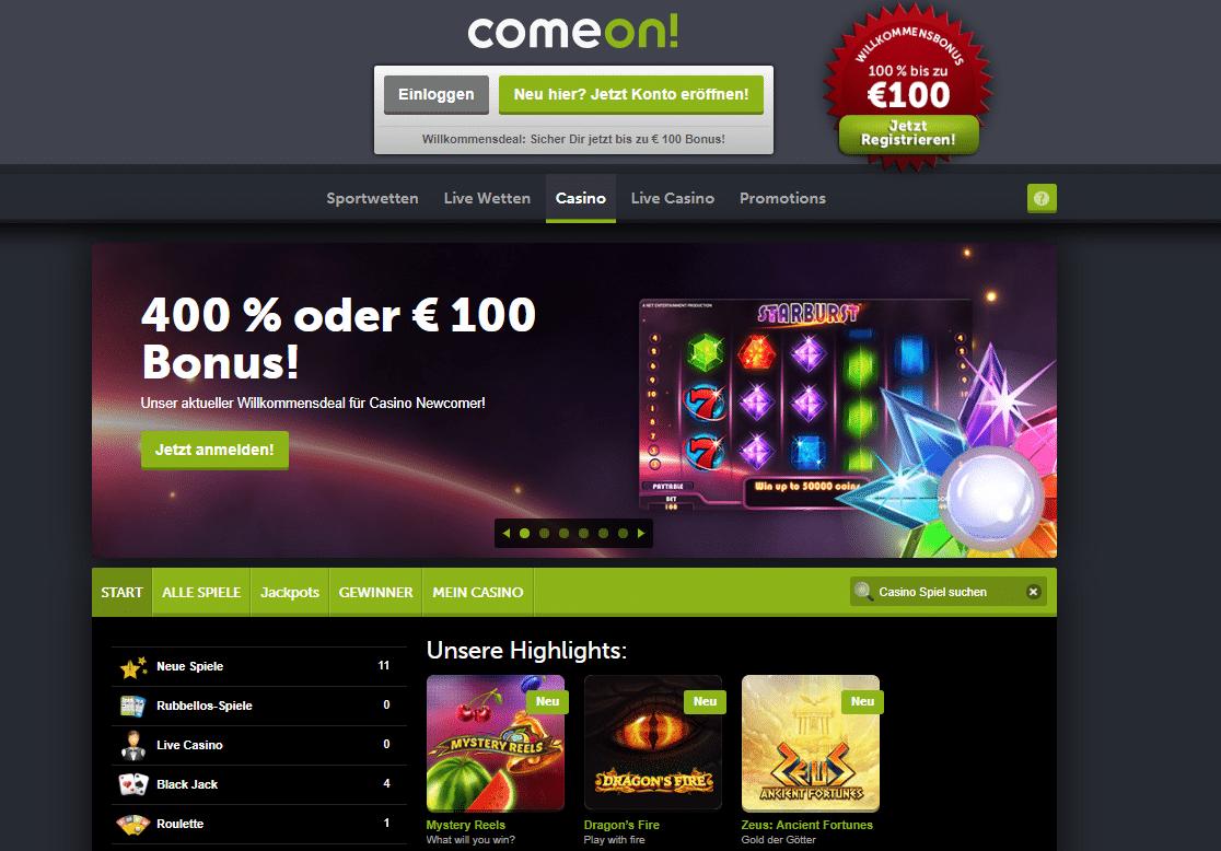 Casino App 873999