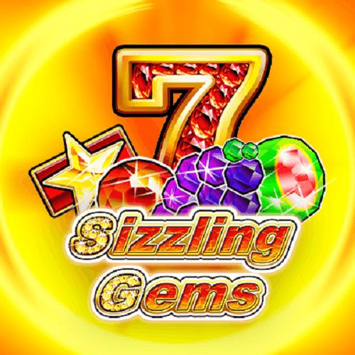 Casino app 777060
