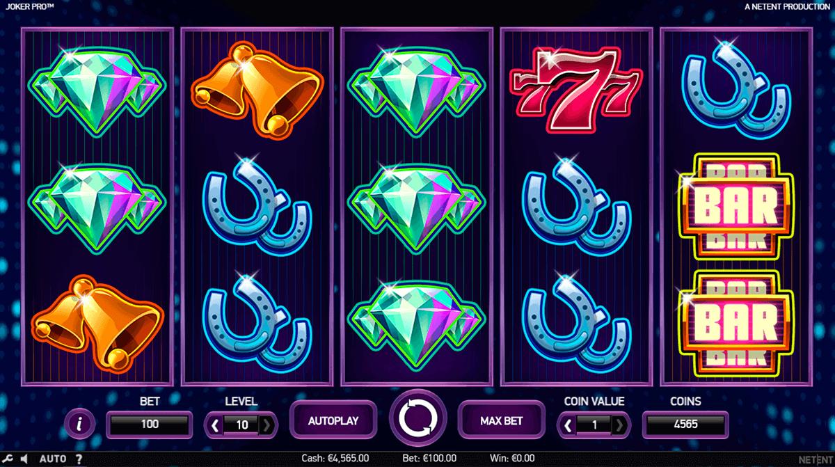 Casino app 208540