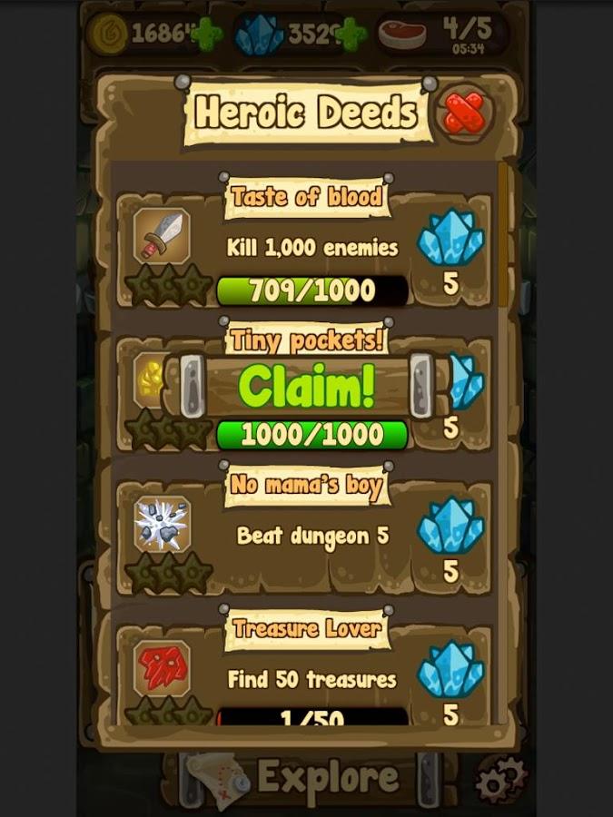 Casino apps 713648