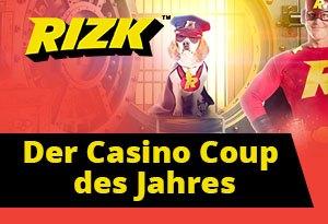 Casino auf Malta 876808