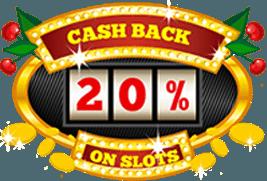 Casino Austria 933689