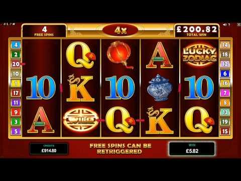 Casino Baden 976153