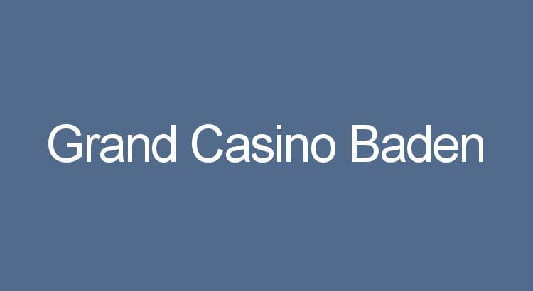 Casino Bonus Codes 697018