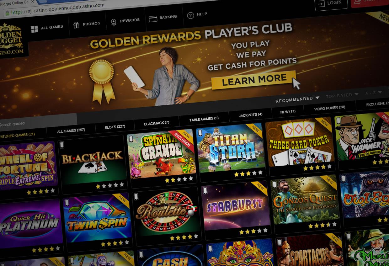Casino Bonus 333127