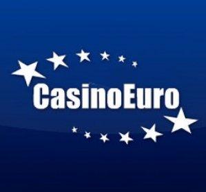 Casino Bonus Euro 290403