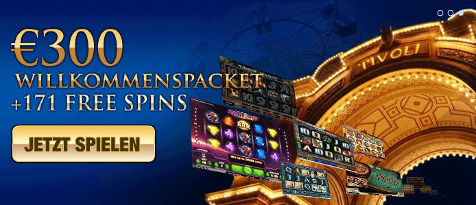Casino Bonus Freispielen 692680