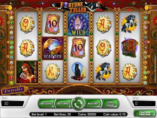 Casino Bonus Geburtstag 74091