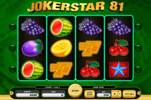 Casino Bonus 935116