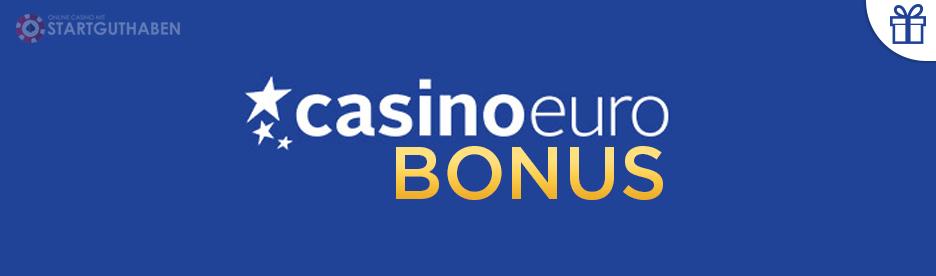 Casino Bonus ohne 754106