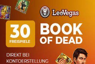 Casino Bonus 394464