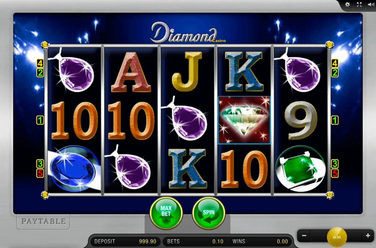 Casino Bonus 164983