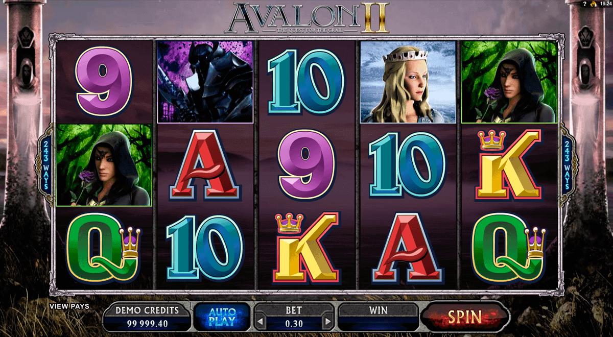 Casino Bonus spielen 798877