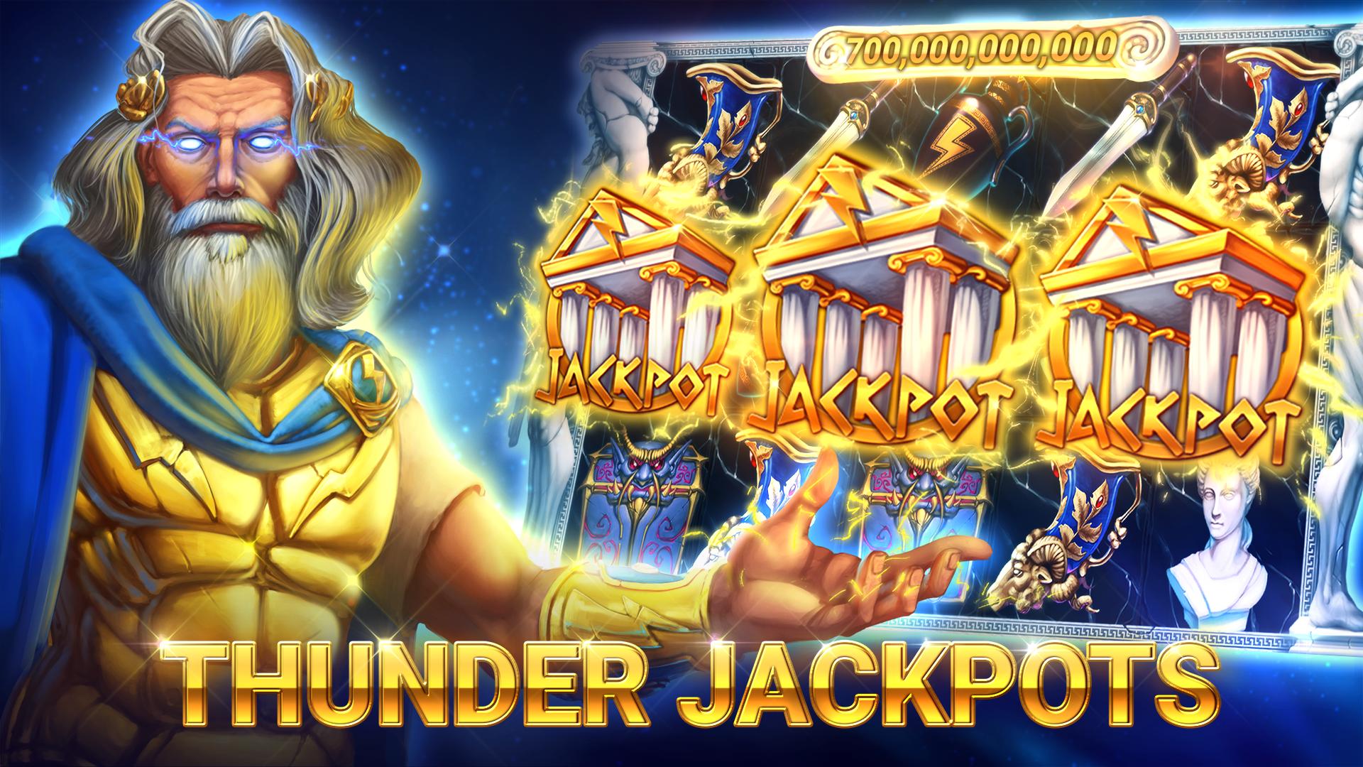 Casino Cruise Bonus 980307