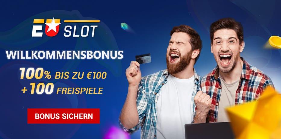 Casino Deutschland 210983