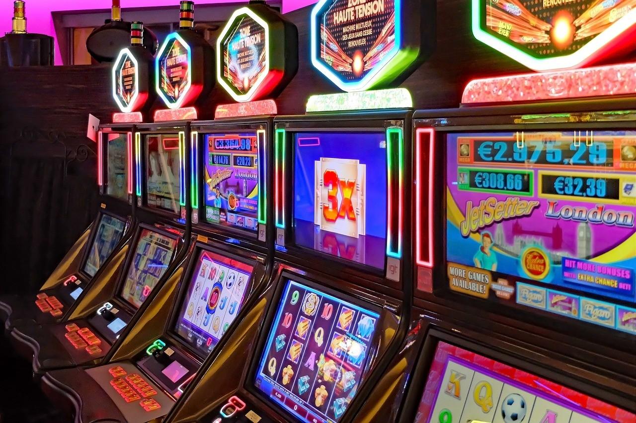Casino Deutschland 129707