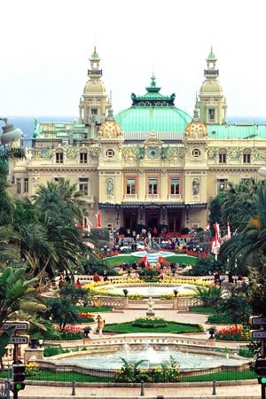 Casino Deutschland Staatlich 375820