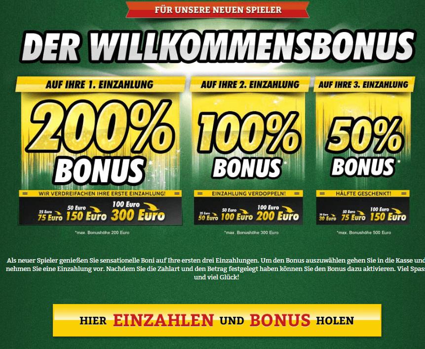 Casino euro 893699