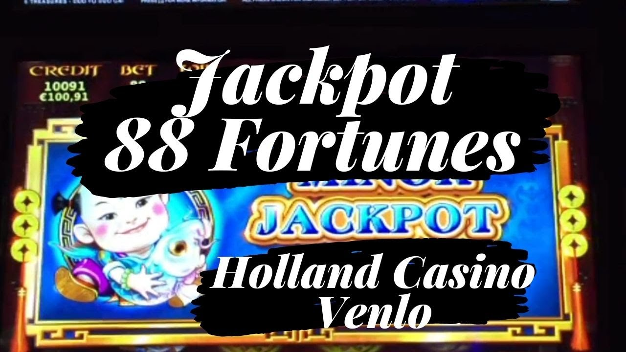 Casino Euro 996037