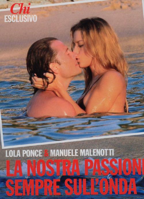 Casino fantasia Miami 721851
