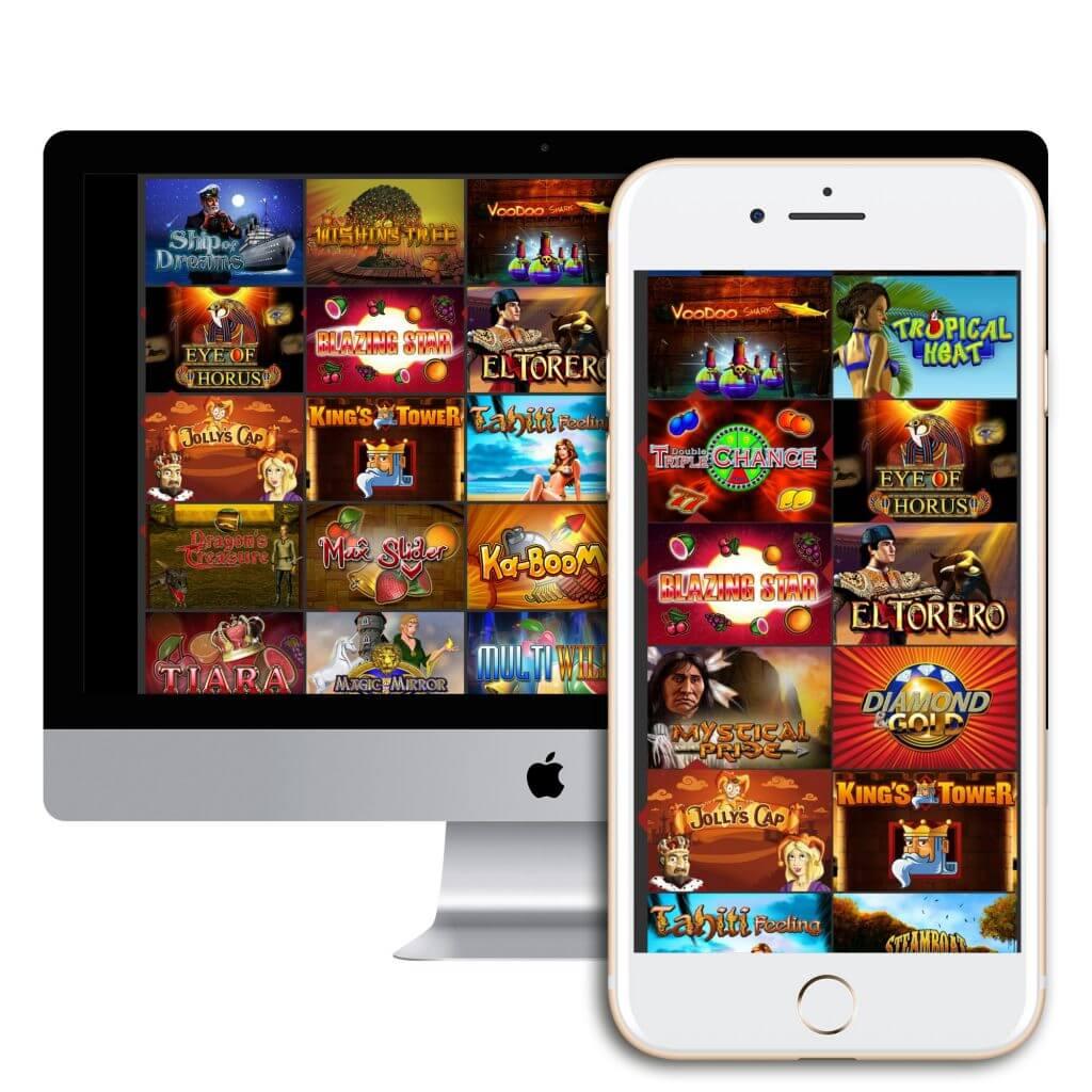 Casino Freispiele kaufen 229975