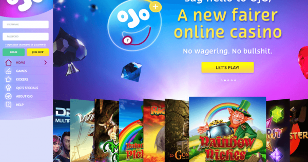 Casino Freispiele ohne 79079
