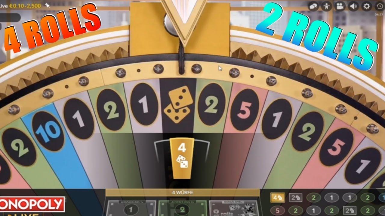 Casino Freispiele 63379