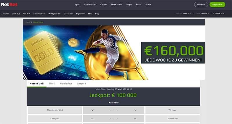 Casino für 138272