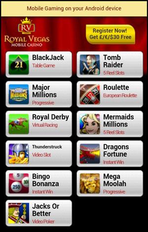 Casino Handy Bonus 485799