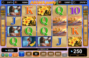 Casino Login Play 137030