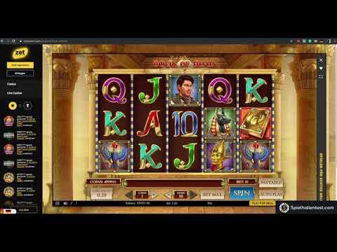 Casino Millionär Ideen 787368