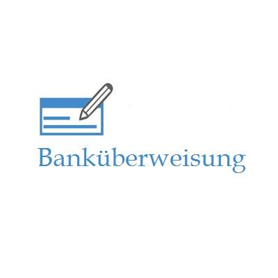 Casino mit Banküberweisung 289205