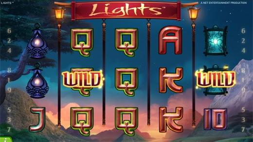 Casino mit PayPal 358126
