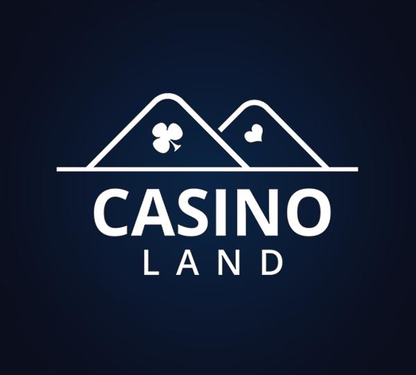 Casino Mobil 301148