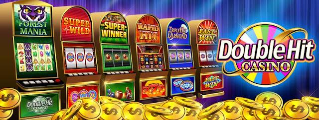 Casino Mobil bonus 707548