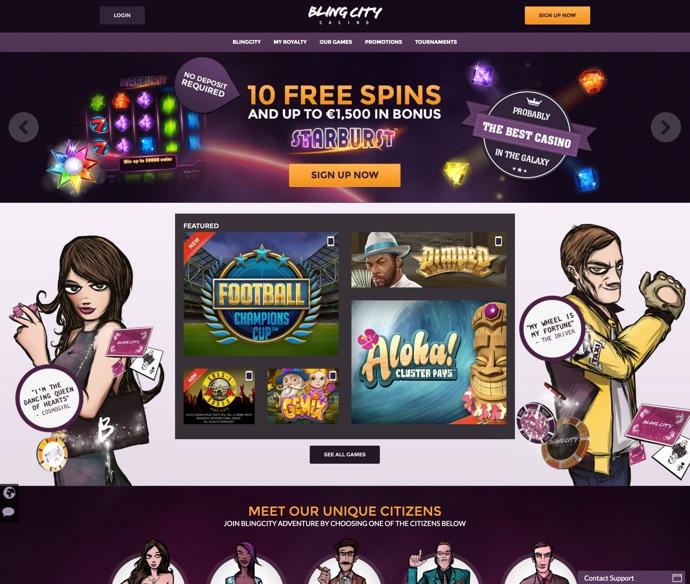 Casino Mobil bonus 751365