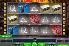 Casino Mobil 574239