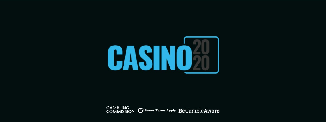 Casino no 414628
