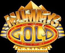 Casino no 74633