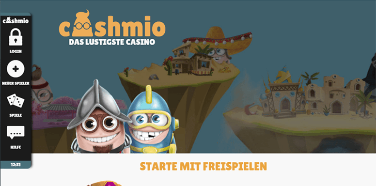 Casino online spielen 631085