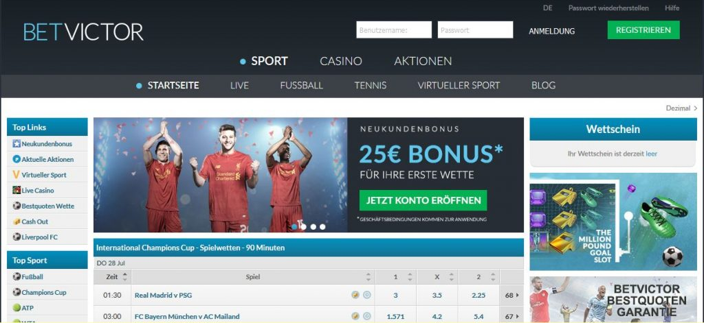 Casino Paypal 207576