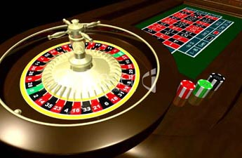 Casino Regeln 255986