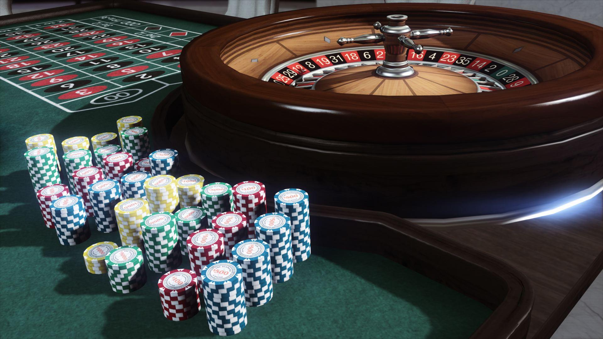 Casino Registrieren Play 214891