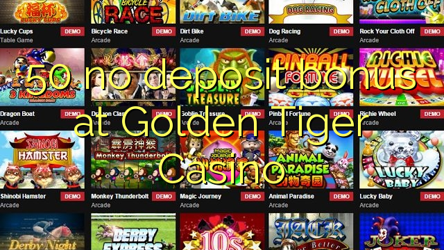 Casino Rewards 775976