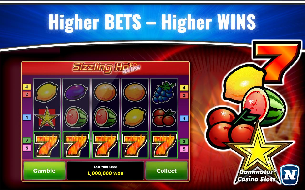 Casino Room Bonus 632571
