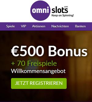 Casino Skills 444922
