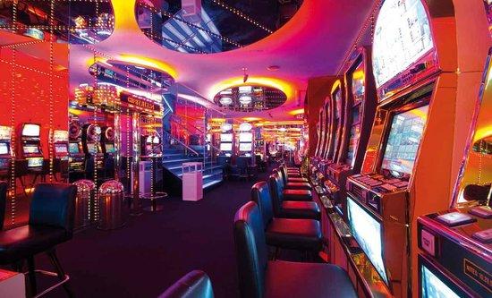 Casino Slots 237153