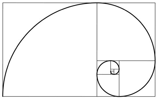 Casino Slots Fibonacci 288221