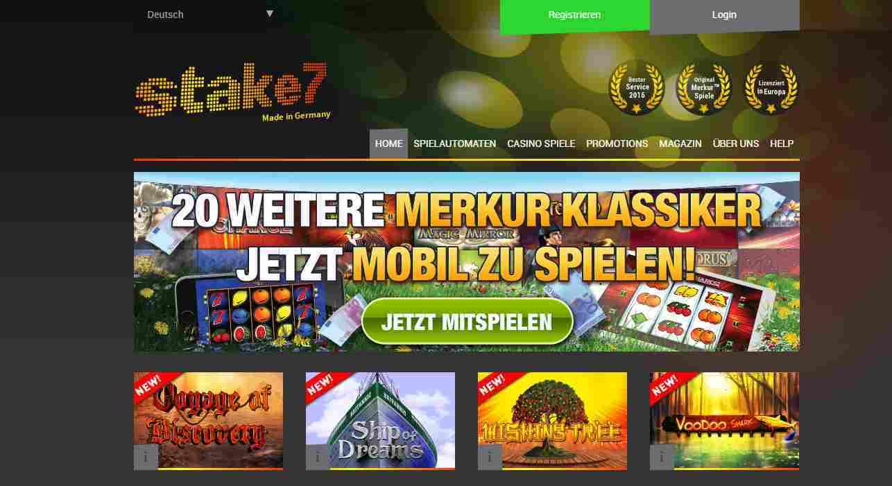 Casino Slots 428240