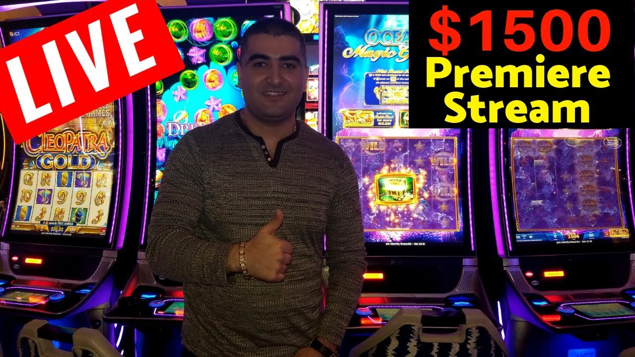 Casino Slots 806065